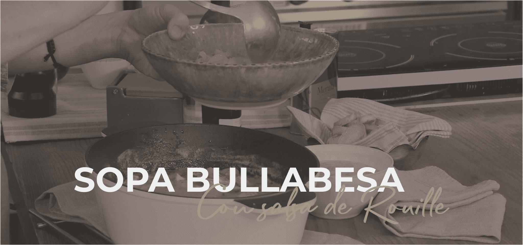 Sopa Bullabesa 08