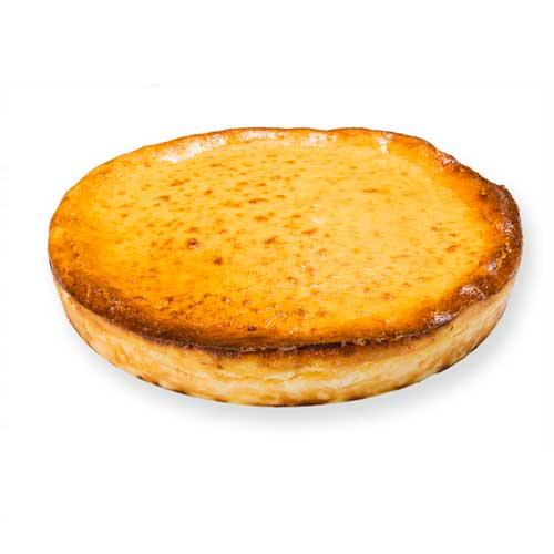 Cheese Caje