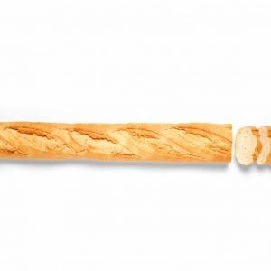 baguette clásica
