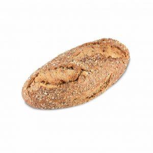 pan con cereales