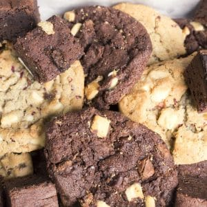 Dcookies Scaled
