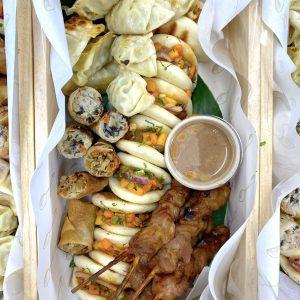 The Cook Asiática Por Editar Scaled
