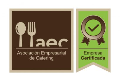 Logo Aec Certificado 407X275 1