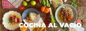 Portada Cocina Al Vacio Blog 1