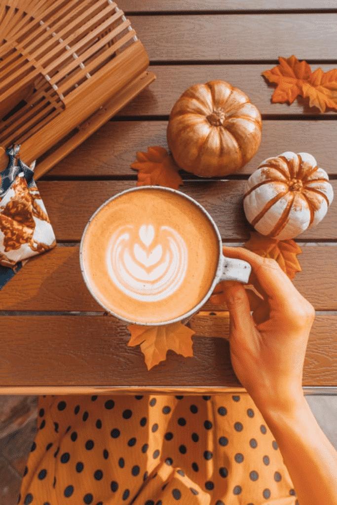 5 Ideas Para Celebrar Halloween 2021