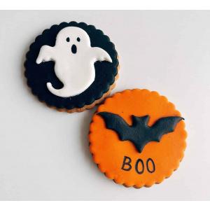 comprar dulces halloween